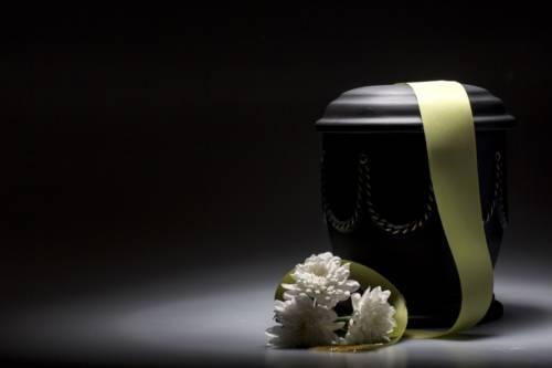 kremacje-buk
