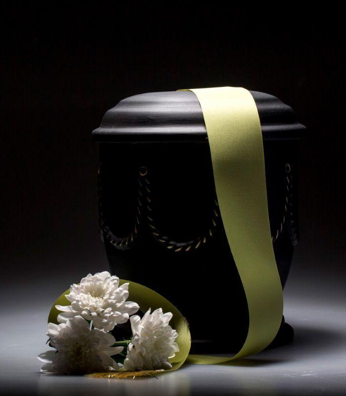 kremacja.jpg