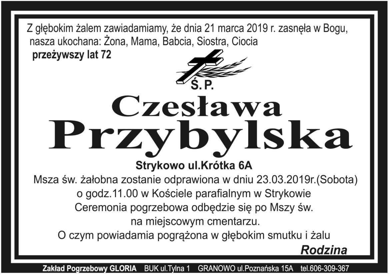 Czesława-Przybylska.jpg