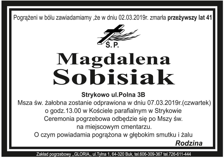 Magdalena-Sobisiak.jpg