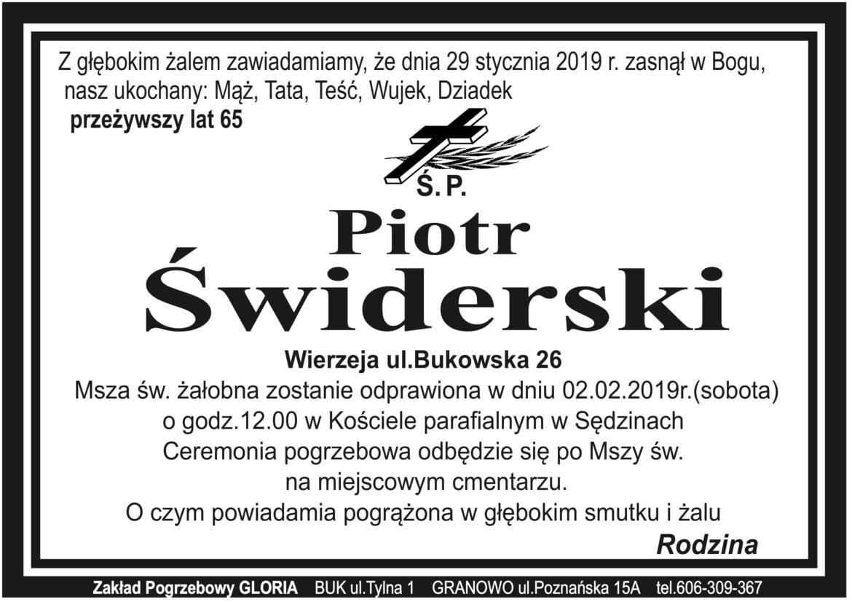 Piotr-Swiderski.jpg