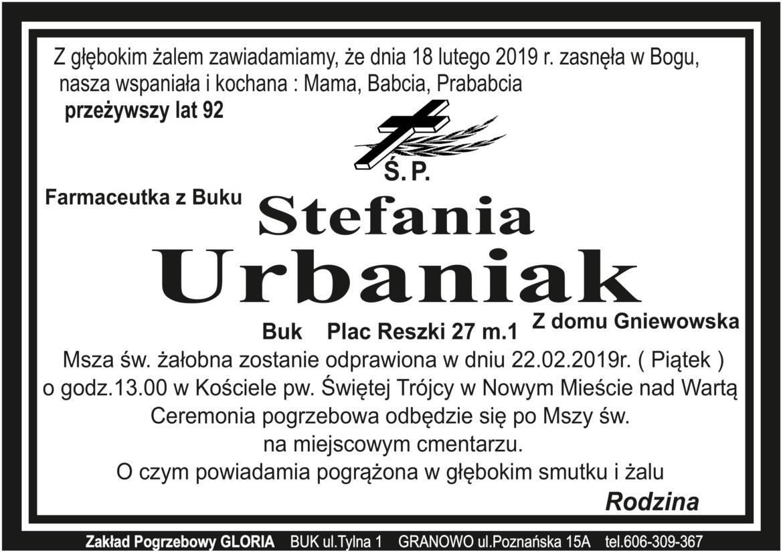 Stefania-Urbaniak.jpg