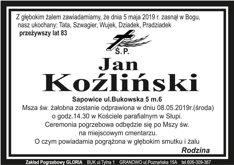 Jan-Koźliński.jpg