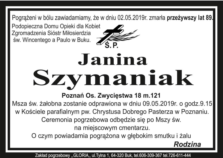 Janina-Szymaniak.jpg