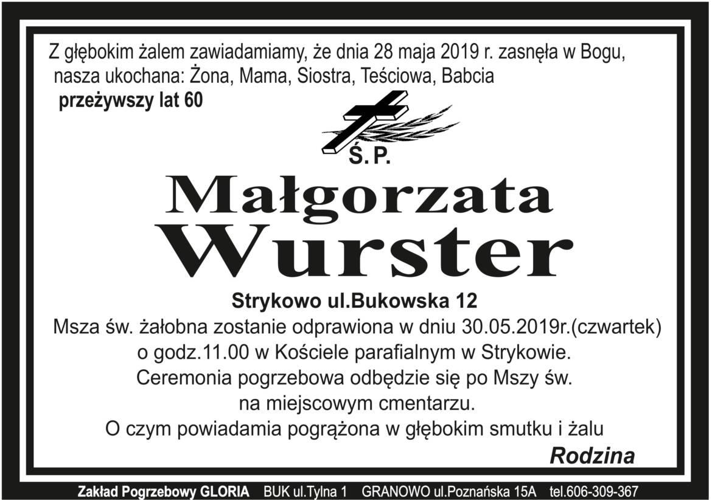 Małgorzata-Wurster.jpg
