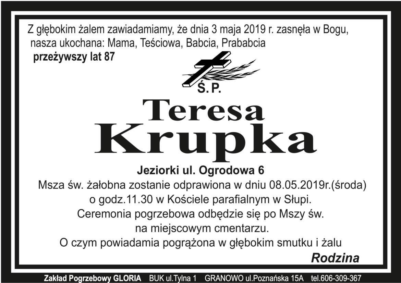 Teresa-Krupka.jpg
