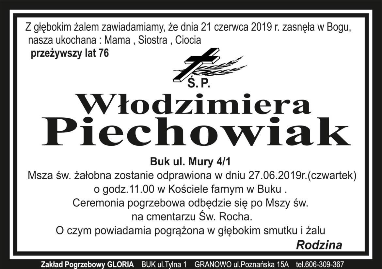 Włodzimiera-Piechowiak.jpg
