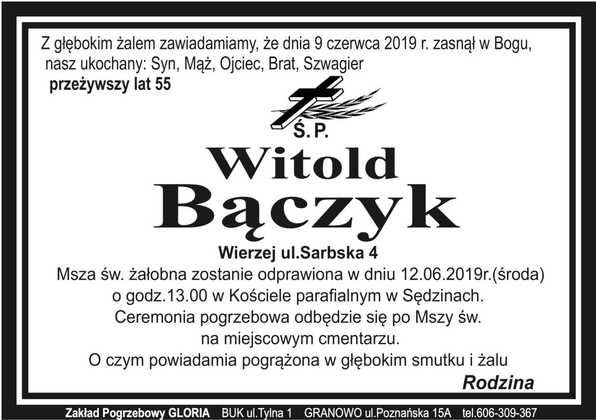 Witold_Baczyk.jpg