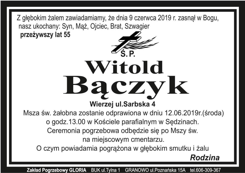 Witold_Baczyk.jpg