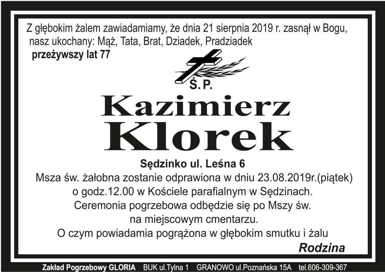 KazimierzKlorek.jpg