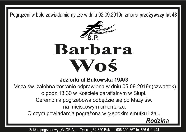 BarbaraWos.jpg