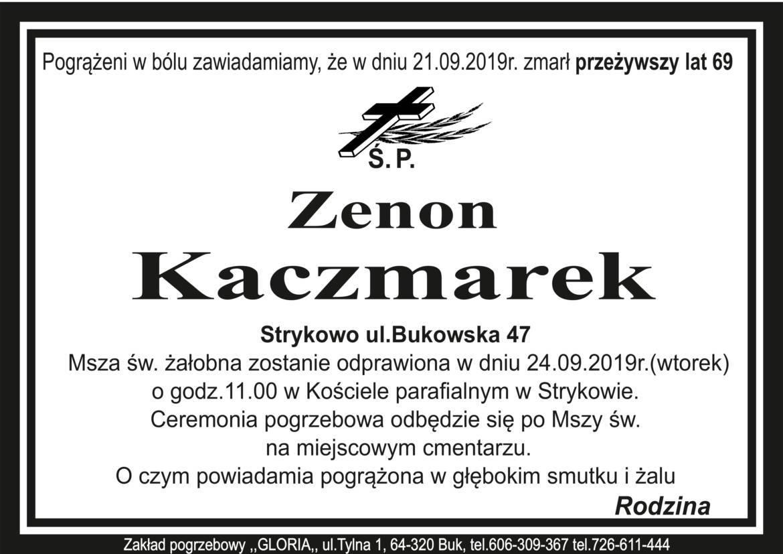 ZenonKaczmarek.jpg