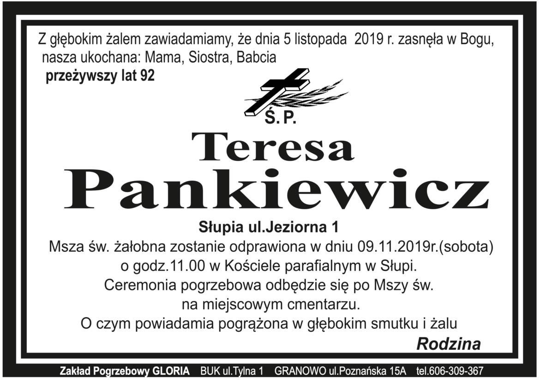 Teresa-Pankiewicz.jpg