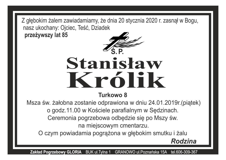klepsydra-Ś.P.-Stanisław-Królik.jpg