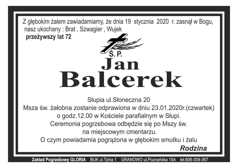 Jan-Balcerek.jpg