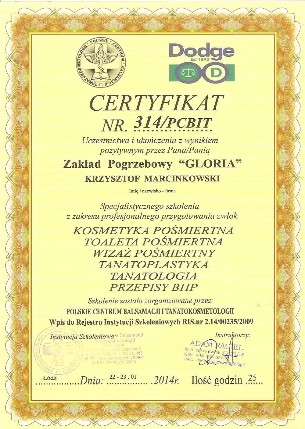 certyfikaty-1.jpg