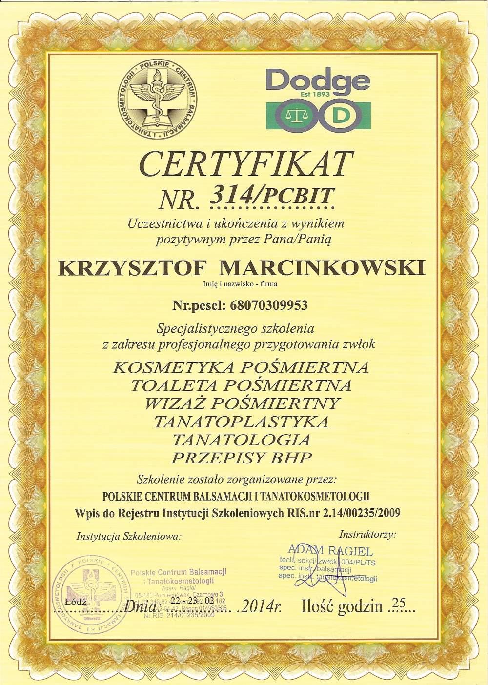 certyfikaty-2.jpg