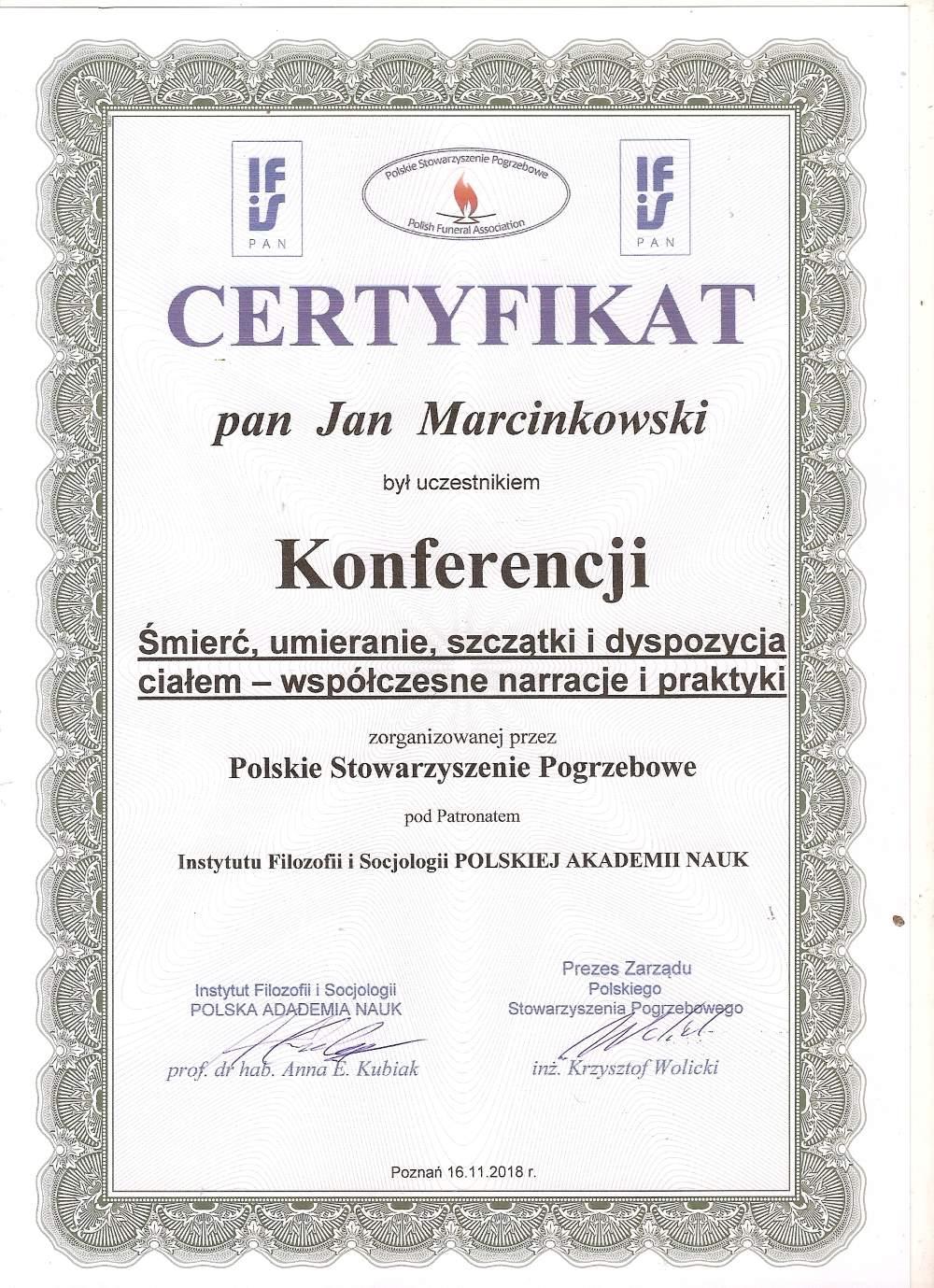 certyfikaty-3.jpg