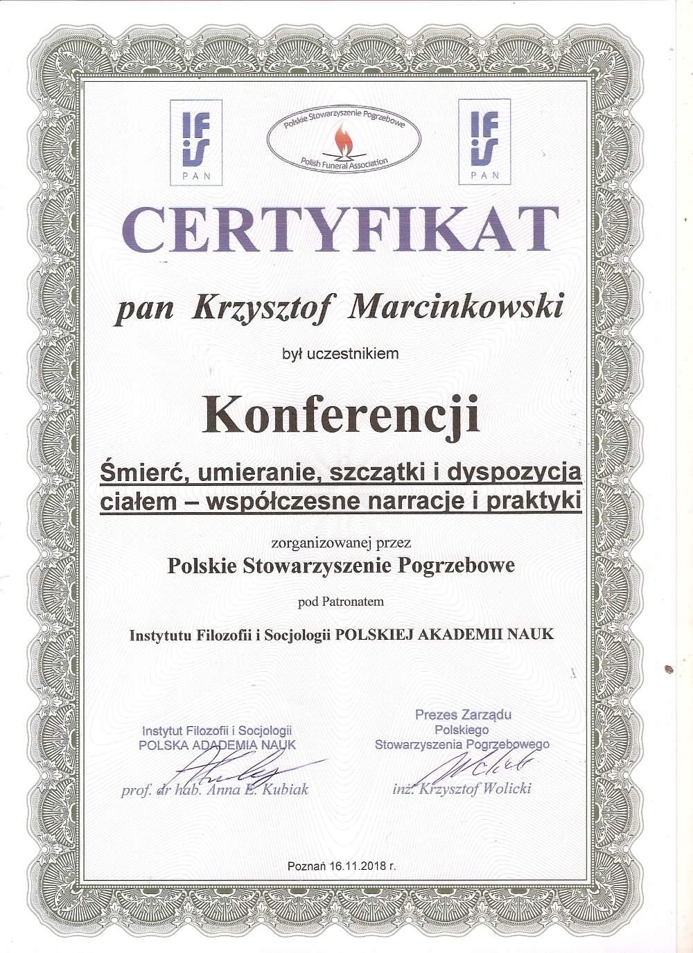 certyfikaty-4.jpg