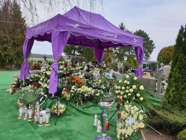 pogrzeby-gloria-1.jpg