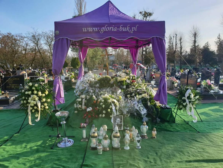pogrzeby-gloria-8.jpg
