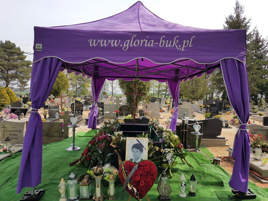 pogrzeby-gloria.jpg