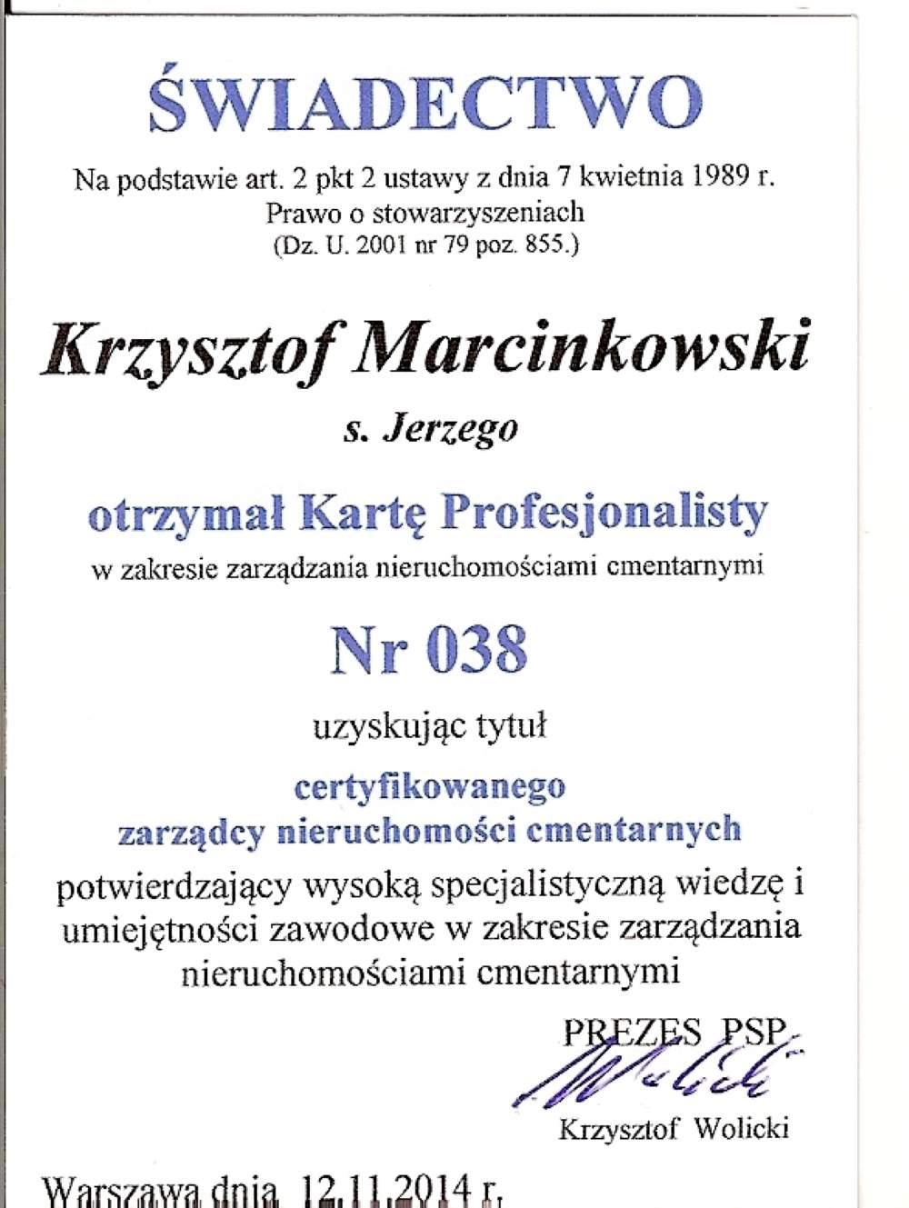 certyfikaty-7.jpg