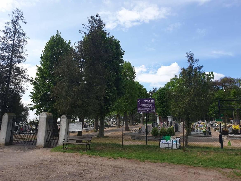 cmentarz-sedziny-1.jpg