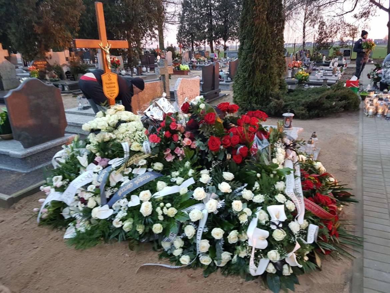 pogrzeby-gloria-2.jpg