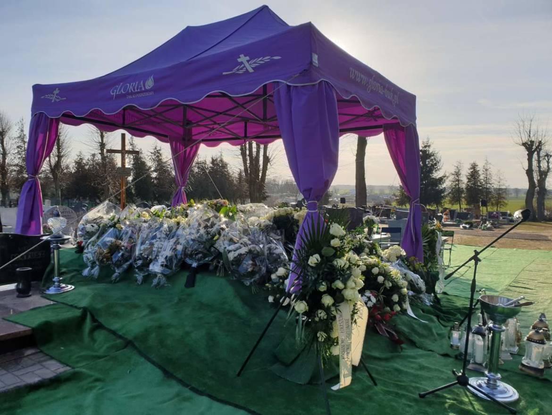 pogrzeby-gloria-7.jpg