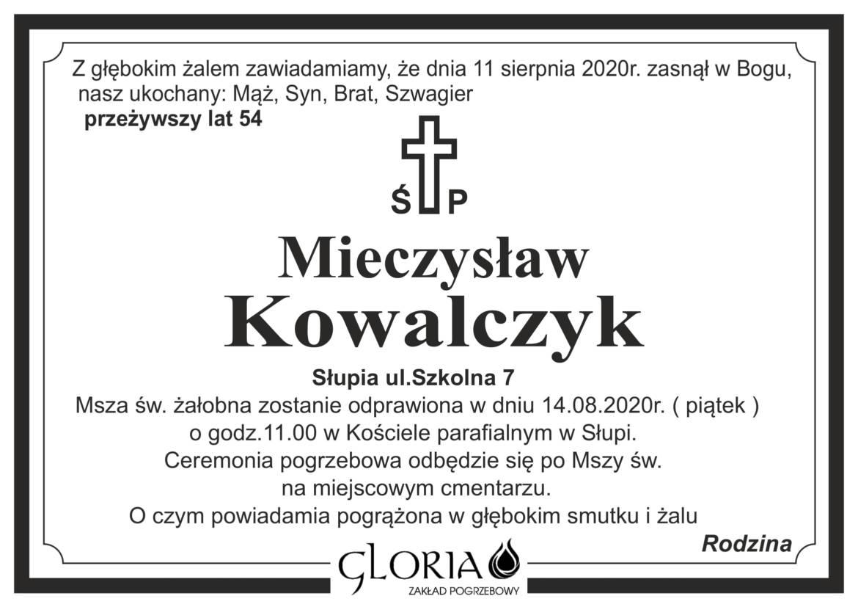klepsydra-1.jpg