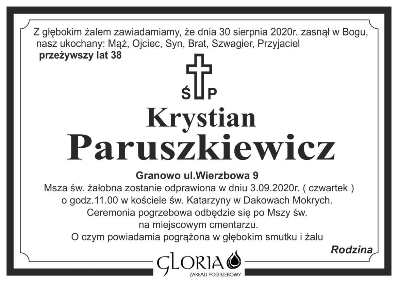 klepsydra-1-3.jpg