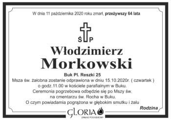 klepsydra pdf-1