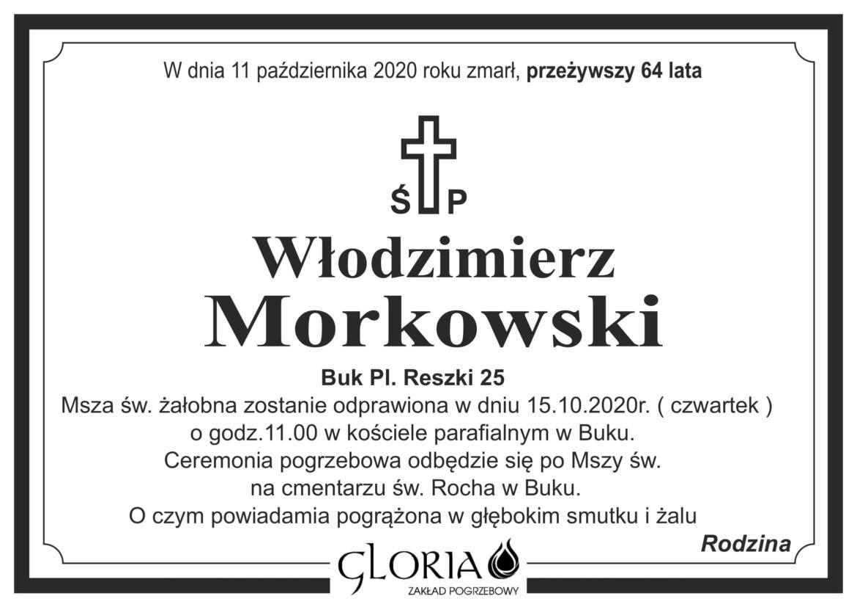 klepsydra-pdf-1-1.jpg