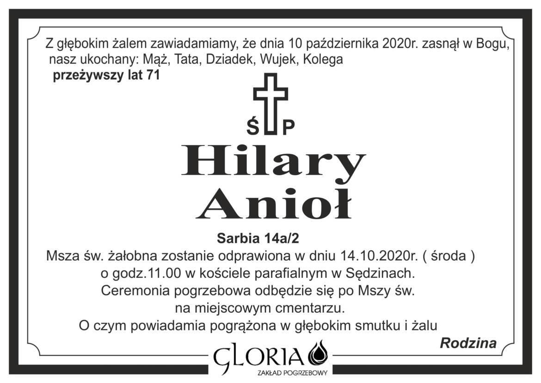 klepsydra-pdf-1.jpg