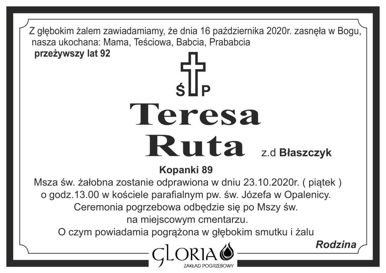 klepsydra-z-domu-1-1.jpg