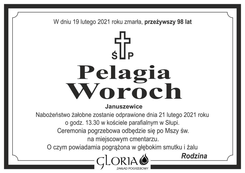 projekt-Klepsydra-Gloria-1-4.jpg