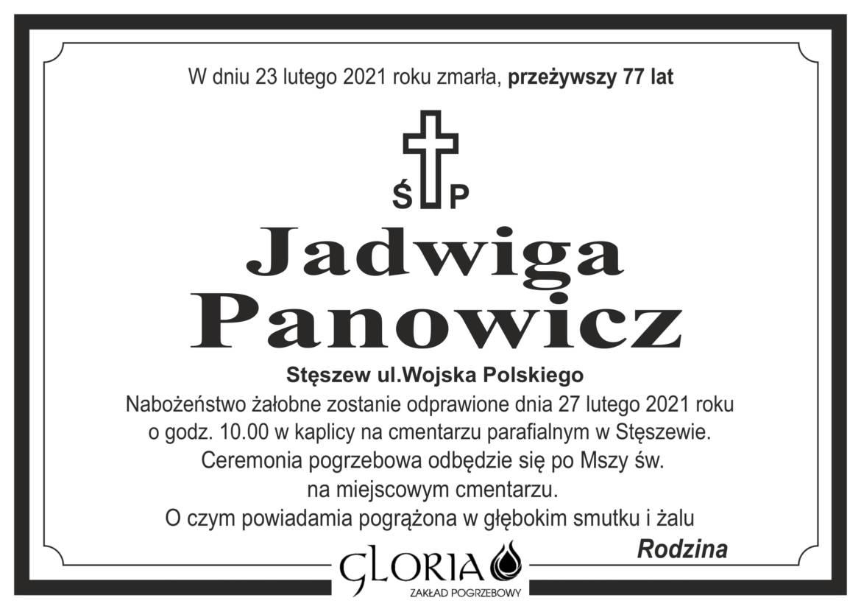 projekt-Klepsydra-Gloria-1-5.jpg