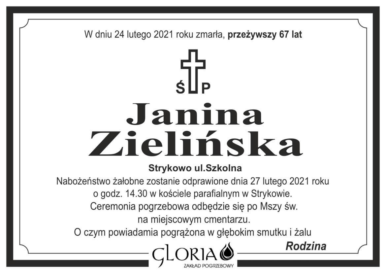 projekt-Klepsydra-Gloria-1-6.jpg