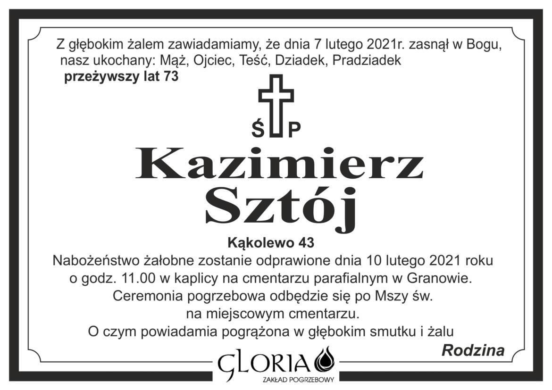 klepsydra-1-1.jpg