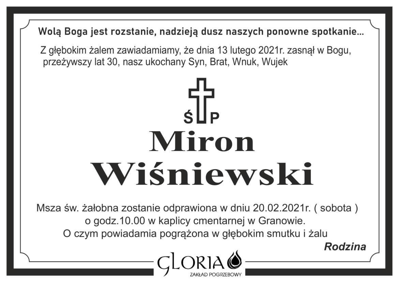 klepsydra-Miron-1.jpg