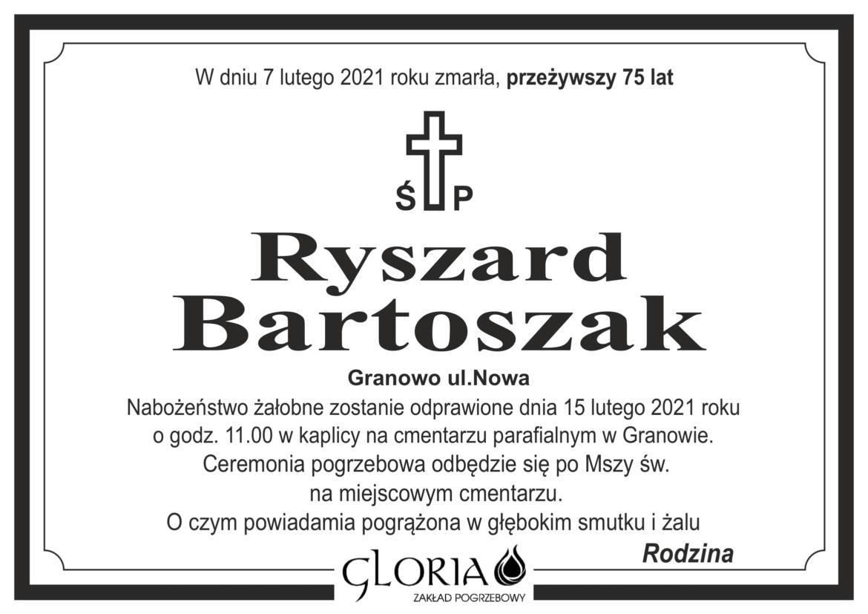 projekt-Klepsydra-Gloria-1-2.jpg