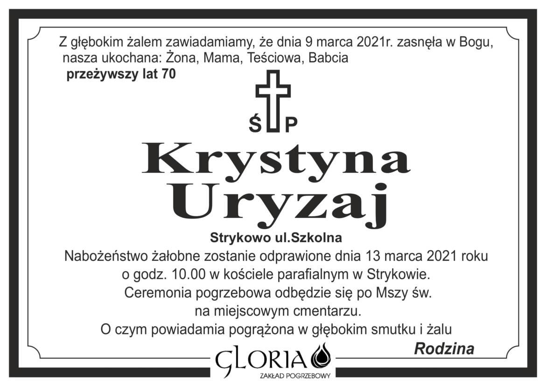 projekt-Klepsydra-Gloria-1-1.jpg