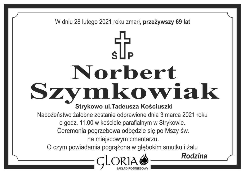 projekt-Klepsydra-Gloria-1.jpg