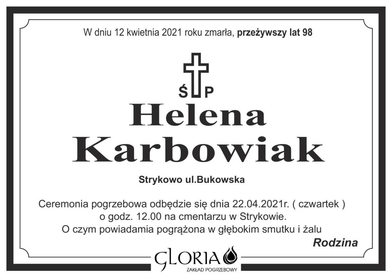 klepsydra-8.jpg