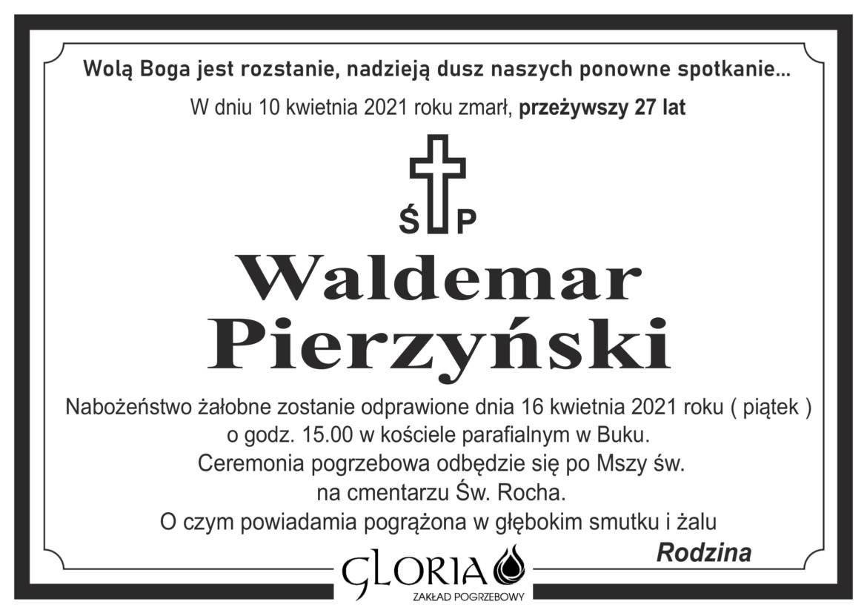klepsydra-S.P.-Waldemar-Pierzynski.jpg