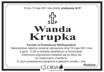 klepsydra-1