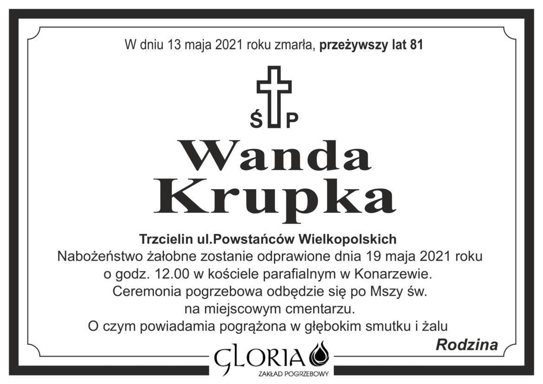 klepsydra-1-2.jpg