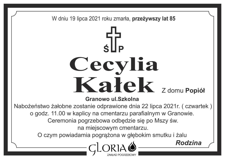 klepsydra-2.jpg