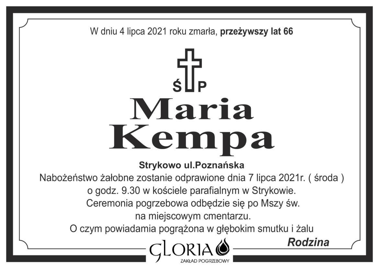 projekt-Klepsydra-Gloria.jpg
